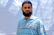 """الجيش الإسرائيلي يعتقل 7 فلسطينيين بينهم قيادي في """"الجهاد"""""""