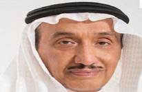 """عضو بالشورى السعودي للمتقاعدين """"كفاية دلع"""".. وهجوم عليه"""