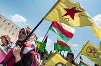 ميدل إيست آي: لماذا يبقى قيام دولة كردية حلما بعيد المنال؟