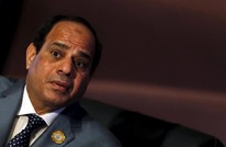 هل يمكن أن يتخلى الجيش المصري عن السيسي؟