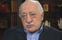 """مباحثات جدية بين أنقرة وواشنطن بخصوص تسليم """"غولن"""""""