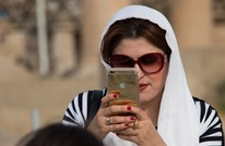 """هآرتس: """"آبل"""" في دائرة الصراع بين محافظي إيران وإصلاحييها"""
