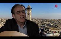 سميح شقير يغني في لندن وفاء للذكرى السادسة للثورة السورية