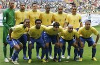 لاعب منتخب البرازيل ينضم إلى عصابة مسلحة.. من هو؟ (صورة)