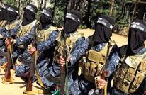 أفغانستان تعلن مقتل زعيم تنظيم الدولة بعملية لقواتها الأمنية