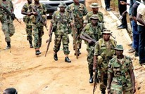 تحقيق يكشف قتل الجيش النيجيري لـ 349 شيعيا خلال اشتباكات