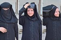 صندي تايمز: ماذا فعل سكان منبج بعد هزيمة تنظيم الدولة؟