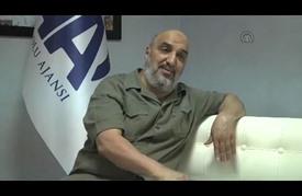 الإدريسي: الربيع العربي أول مستفيد من إفشال الانقلاب بتركيا