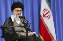 حوار مثير بين رفسنجاني وناطق نوري حول وفاة خامنئي