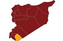 روسيا تتوجه إلى الجنوب السوري.. وهذه هي البوابة