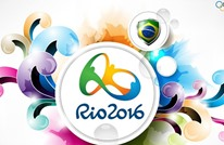 ما هي التكنولوجيا التي تحدد الفائزين في الأولمبياد؟ (فيديو)