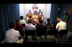 إطلاق مبادرة تهدف لحشد دعم مفكري العالم للقضية الفلسطينية