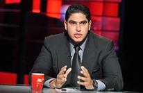 بعد السيطرة الإعلامية.. أبو هشيمة يبدأ بغزو السينما المصرية