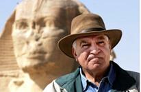 أثري مصري ينزع عن المصريين عروبتهم.. كيف رد عليه التاريخ؟