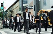 اتهام مراهق إسرائيلي بتهديد مراكز يهودية في أمريكا