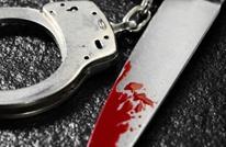 سعودي يقتل زوجته الليبية في مصر بطريقة بشعة