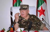 ترقّب شعبي لما سيحمله خطاب رئيس أركان الجيش الجزائري بورقلة