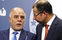 توجه لتأجيل الانتخابات في العراق وتحالف العبادي يعلق