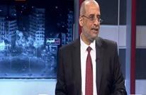الإخوان يعتذرون عن بيانهم الموجه للقمة العربية