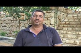 """ذكريات """"ياسين"""" اللبناني عن حرب تموز.. أتراح بلا أفراح"""