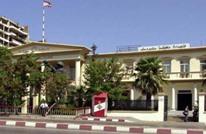 تفاصيل خطف 3 ضباط سوريين منشقين بلبنان وقتلهم بسوريا