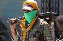 ميديابار: الوحدات الكردية المحمية أمريكيا تتحالف مع الأسد