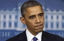 أوباما يكشف عن وجود خلافات خطيرة مع روسيا بشأن سوريا