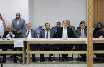 إسلاميو الأردن يحذرون من تزوير الانتخابات ويعلنون برنامجهم