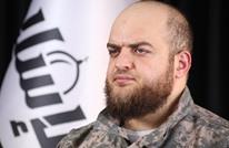 """""""عربي21"""" تحاور إسلام علوش حول آخر تطورات الوضع السوري"""