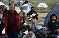 أوبزيرفر: عصابات المافيا تستهدف مخيمات اللاجئين باليونان