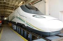 السعودية تؤجل التشغيل التجريبي لقطار الحرمين لنهاية 2017