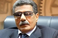 ضابط اتصال 30 يونيو يدعو لإزاحة السيسي فورا أو سجنه