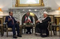 رفسنجاني مهاجما السعودية: تنفق الثروات لقتل المسلمين