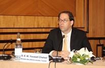 أحزاب تونسية مُعارضة تنسحب من مشاورات حكومة الوحدة