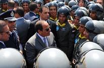 نيويورك تايمز: تراجع إقليمي لمصر وسط تحديات أمنية واقتصادية