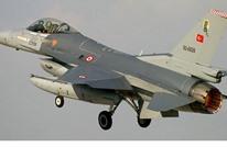 روسيا وتركيا اتفقتا على تنسيق ضرباتهما الجوية في سوريا