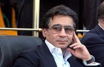 صفقة بقيمة 1.7 مليار جنيه لإغلاق ملف أحمد عز القضائي