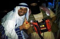 """معادون للإسلام بالتشيك يهاجمون السائحين.. بـ""""الله أكبر"""""""