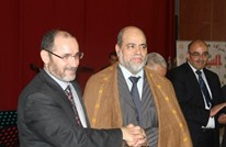 انقسام حاد بين الإسلاميين في الجزائر.. والسبب؟
