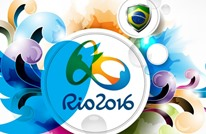 """""""تويتر"""" يكشف عن العدد الخيالي للتغريدات بأولمبياد ريو"""