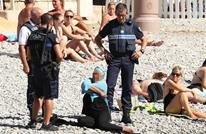 مجلس الدولة في فرنسا يعلق قرار حظر ارتداء البوركيني