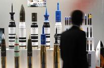 كم ينفق العالم على السلاح؟.. المصدرون والمستوردون (إنفوغراف)