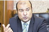 إقالة وزير التموين المصري.. والسبب: فساد وإهدار مال عام