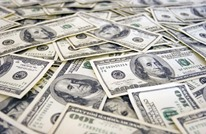 الدولار يلتقط أنفاسه ويرتفع من أدنى مستوى في أسابيع