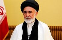 وكالة إيرانية تكشف عن مفاوضات إيرانية سعودية.. ما القضية؟