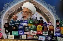 ممثل السيستاني يدعو لتجنب الصراع إثر التوتر السعودي الإيراني