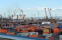 تونس تلجأ إلى خفض الواردات لمواجهة العجز التجاري