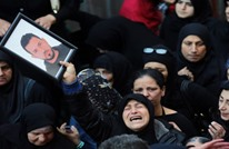 سيدة جنوبية تصرخ في وجه حزب الله: أعيدوا ابني من سوريا