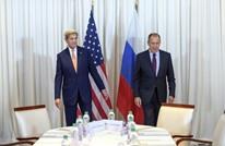 """واشنطن تؤكد عدم التوصل لاتفاق حول سوريا لـ""""تراجع"""" روسيا"""