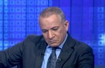 أحمد موسى يهاجم السلطة وحماس.. ونتنياهو: بلطجي نفاوضه